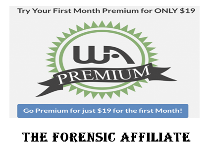 Image links back to Wealthy Affiliate sign-up page.
