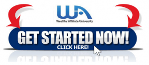 The image links to Wealthy Affiliate.