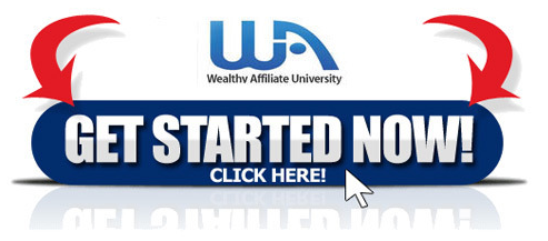 The image links to Wealthy Affiliate University.