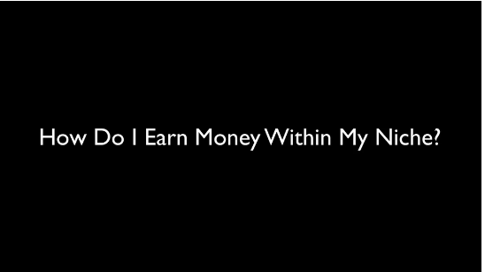 Image links to Wealthy Affiliate training lesson 3