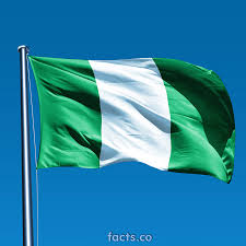 The image links to Info Guide Nigeria