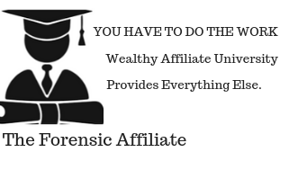 Creating success since 2005 - Wealthy Affiliate